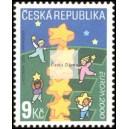 0253 - EUROPA 2000