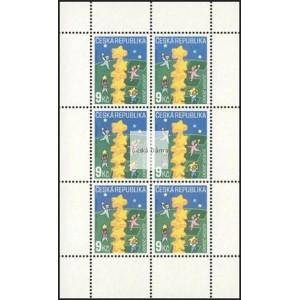 0253 PL - EUROPA 2000