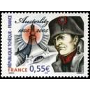 Mi FR 3935 - Napoleon a Mohyla míru