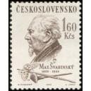 1300 - Maxmilian Theodor Jan Švabinský