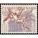 1298 - 80 let Národního divadla