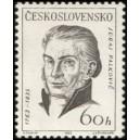 1297 - Juraj Palkovič