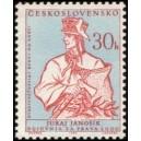 1296 - Juraj Jánošík