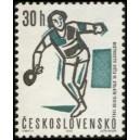 1285 - Stolní tenis