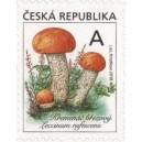 0984-985 (série) - Jedlé houby