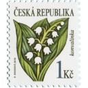 0986 - Konvalinka
