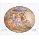 0289A (aršík) - České barokní umění - Václav Vavřinec Reiner