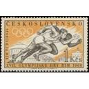 1122 - Atletika - sprint