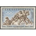 1099 - Lední hokej