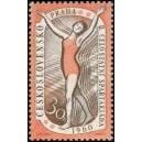 1092 - Cvičenka