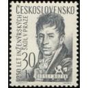 0944 - Josef Božek