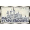 0921 - Kolín - kostel sv. Bartoloměje