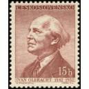 0917 - Ivan Olbracht
