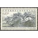 0900 - Velká pardubická Steeple-Chase 1956, Pardubice
