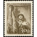 0881 - Jan Čumpelík: Sloužím lidu