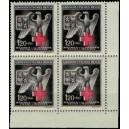 PČM 112 (4blok PD) - Německý Červený kříž