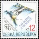 0318 - Aleš Valenta - zlatá medaile