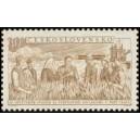 0802 - Sovětské zemědělství