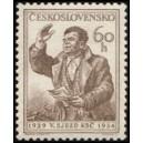 0770 - Klement Gottwald