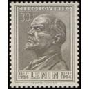 """0768 - Vladimir Iljič Uljanov """"Lenin"""""""