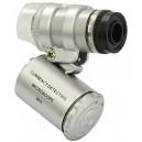 Kapesní mikroskop TFY NO.9882