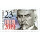 1025 - Alois Rašín