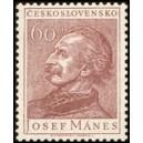0760 - Josef Mánes