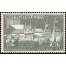 0754 - Hradčany a Kreml