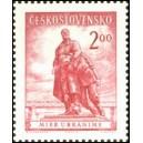 0691 - Bratislavské pomníky