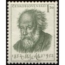 0679 - Mikoláš Aleš