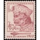 0687 - Jan Žižka