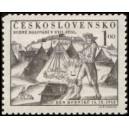 0683 - Horník ze 17. století