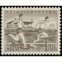 0673 - Štafeta