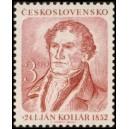 0627 - Ján Kollár