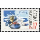 0451 - Sport - curling