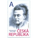 1052 - Osobnosti: Ivan Blatný