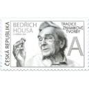 1056 - Bedřich Housa