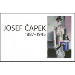 VZS30 - Josef Čapek
