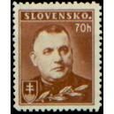 SŠ 86 - Dr. Jozef Tiso
