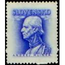 SŠ 91 - Andrej Hlinka
