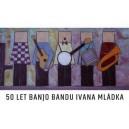 VZS33 - 50 let Banjo Bandu Ivana Mládka