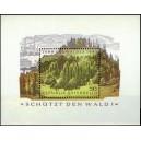 Mi AT 1819A (aršík BL7) - Ochrana přírody: Rok lesa