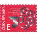 1109 - Visegrádská skupina (V4)