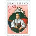 0456 - Žofia Bosniaková
