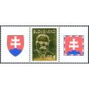 0457 KL+KP - Ivan Gašparovič