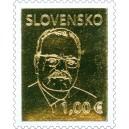 0457 - Ivan Gašparovič