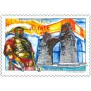 0459 - Limes romanus, Carnuntum