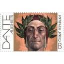 1130 - Dante Alighieri