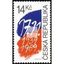0614 - 17. listopad - roky 1938 a 1989