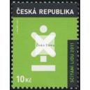 0666 - Sčítání lidu